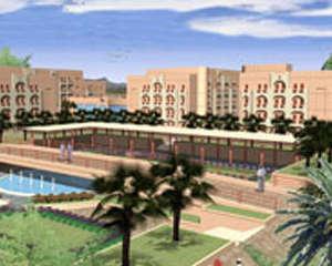 King Faisal University appoints Zamil O&M