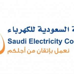 Saudi Electricity Company – In partnership with Free Energy Zomco